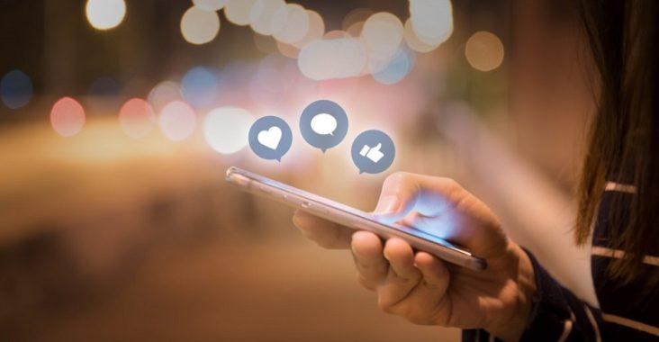 100 phrases pour les réseaux sociaux