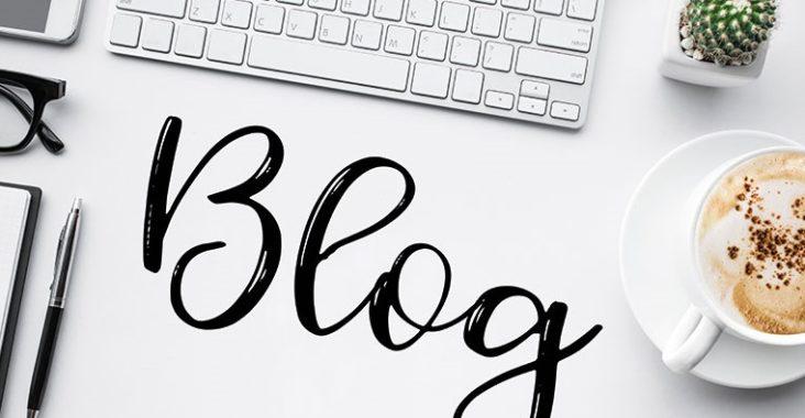 a quoi sert un blog