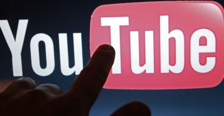 convertir video youtube