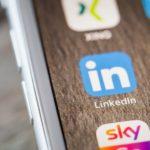 créer profil linkedin