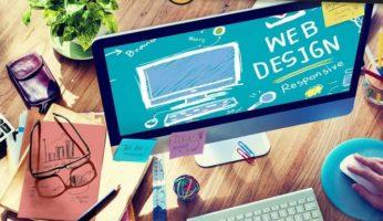 créer un blog gratuitement