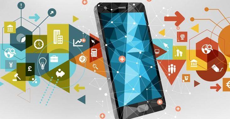 développer une application mobile
