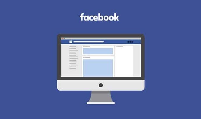 faire page entreprise facebook
