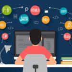 language de programmation
