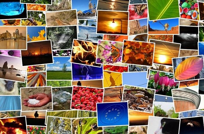 logiciel montage photo